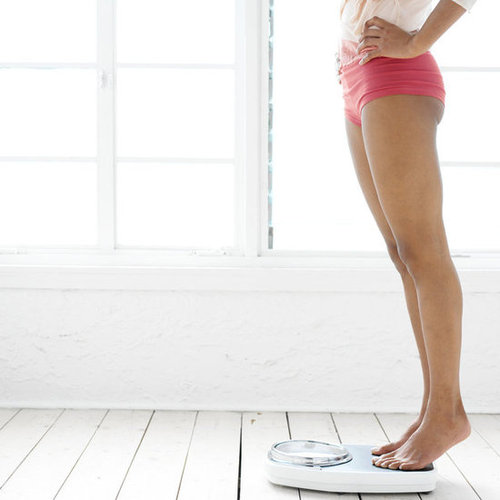 6 tips to kick-start your weight loss   Weight Loss   Best You