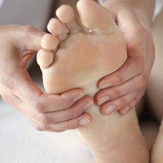 How to Deal With Bunions