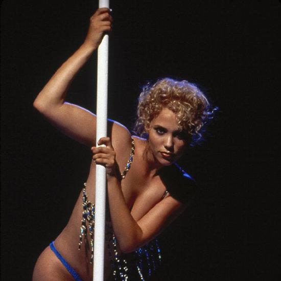 strippers sex mature