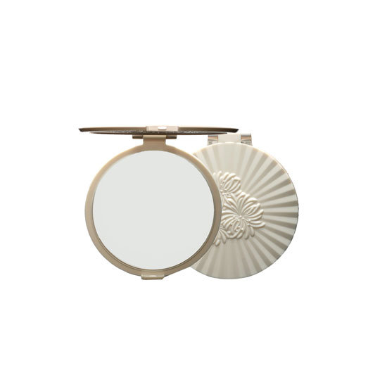 Paul & Joe Beauty Mirror, approx $33.06