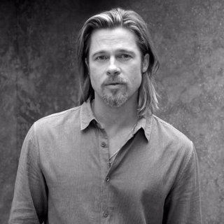 Brad Pitt Chanel Commercial's Best Spoofs and Parodies