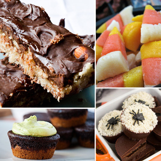 apartment finder halloween dessert recipes