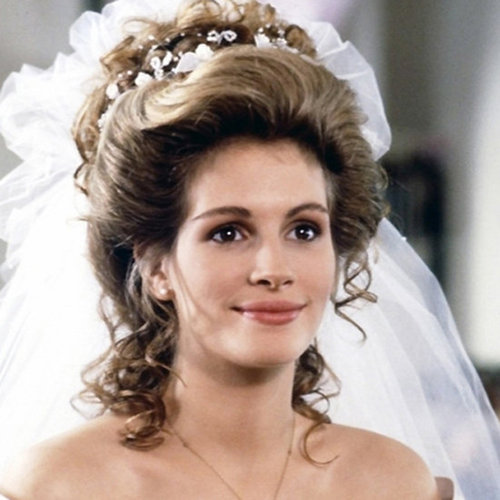 Julia Roberts Best Movie Roles