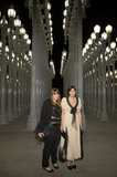 Laure & Kate Mulleavy of Rodarte