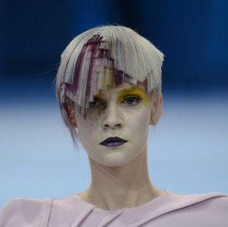 Wella Hair Color Collection 2013