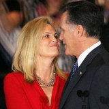 10 Things to Know About Ann Romney
