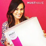 Win a POPSUGAR Must Have Subscription For Six Months!