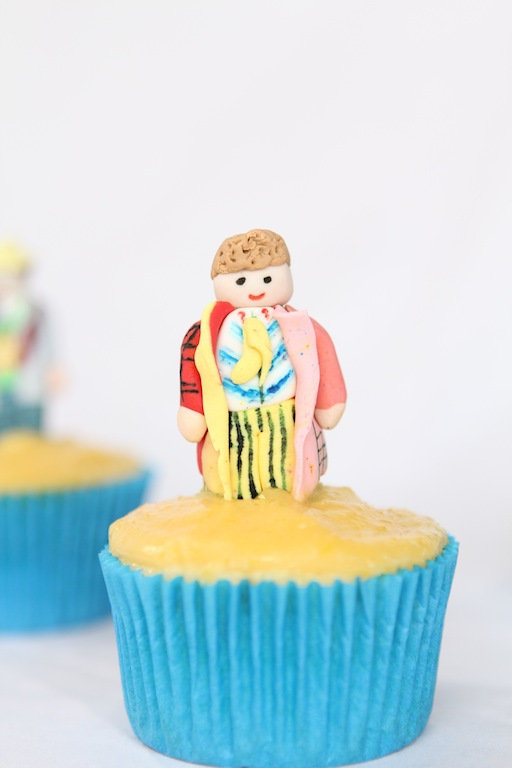 Sixth Doctor, played by Colin Baker