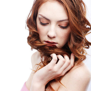 Redheads May Have a Greater Melanoma Risk