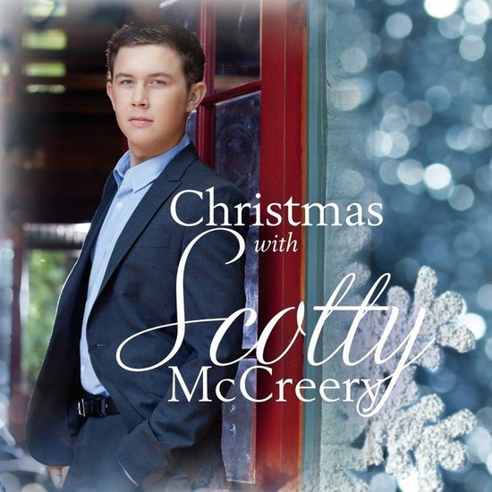 Scotty McCreery, Christmas With Scotty McCreery