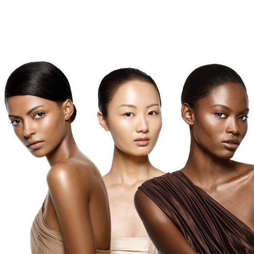 A BB Cream For Darker Skin Tones