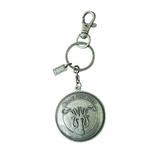 Game of Thrones Greyjoy Key Chain ($10)
