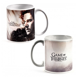I Am the Sword Mug ($15)