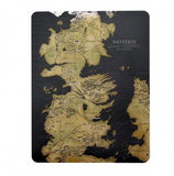 Westeros Mouse Pad ($12)