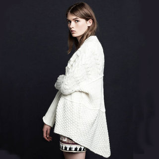 Zara November Collection 2012 | Pictures