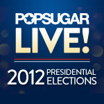 Join Us For Our LIVE! 2012 Presidential Election Viewing Party!