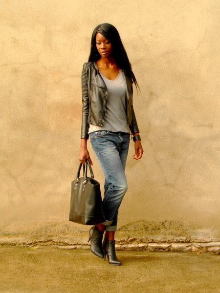 http://stylesbyassitan.blogspot.fr/2012/11/boyfriend-jeans.html