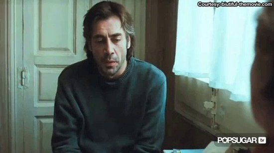 Watch, Pass, or Rent Movie Reviews: Biutiful