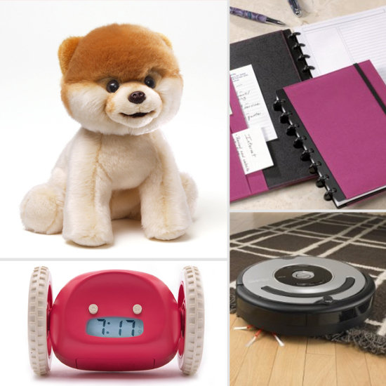 Savvy Gift Guide: Time-Savers For Busy Professionals