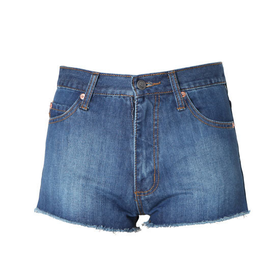 Shorts, $60, Cheap Monday at General Pants