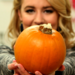 Pumpkin Products For Flawless, Bright Skin