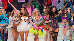 Video: The 2012 Victoria's Secret Fashion Show — What to Expect!