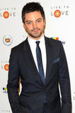 Dominic Cooper is in negotiations to star in Need For Speed alongside Aaron Paul.