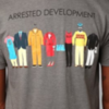 Arrested Development Gifts