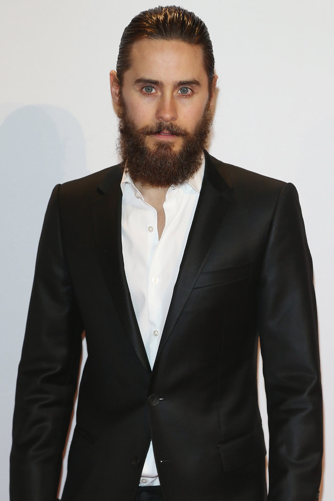 Jared Leto has taken his first acting gig since 2009, scoring a role opposite Matthew McConaughey in The Dallas Buyers Club.