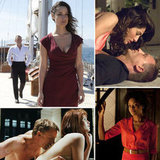 The Best of the Bond Girls: From Casino Royale to Skyfall