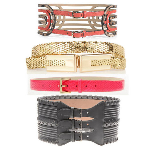 Top Ten Belts Worth Investing In to Buy Online Now: