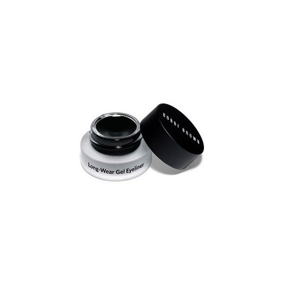 Bobbi Brown Gel Eyeliner, $45