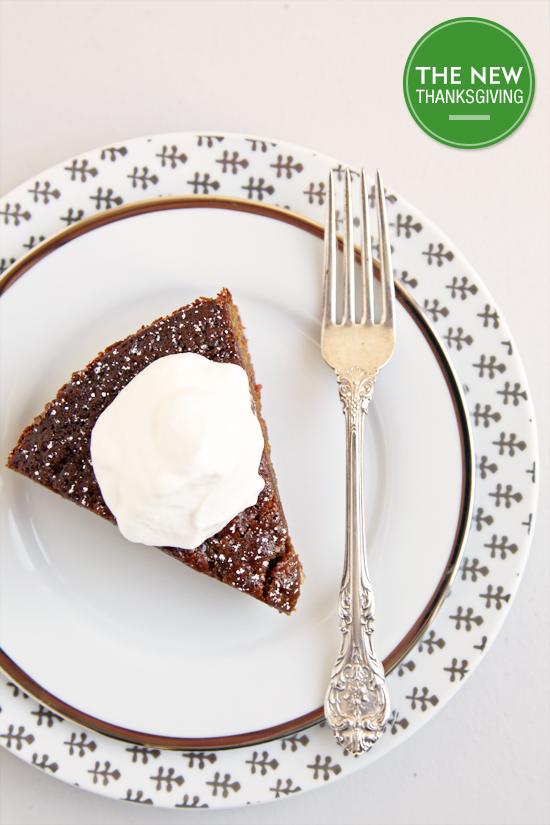 af444c13244d3f9e_Melissa-Clark_s-Cranberry-Gingerbread-Cake.jpg