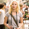 Scarlett Johansson Movie Pictures
