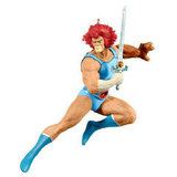 Lion-O of the ThunderCats ($15).