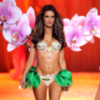 Backstage at Victoria's Secret Show 2012 | Video