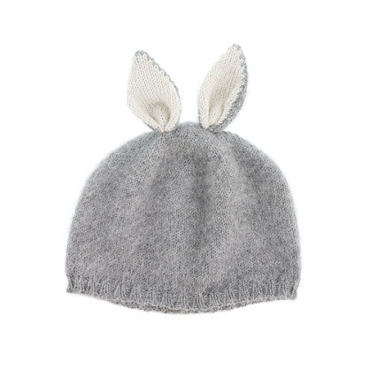 Oeuf Baby Animal Hat