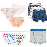 9 Toddler Underwear Finds Without a Princess or Superhero in Sight