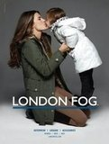 London Fog Winter 2012