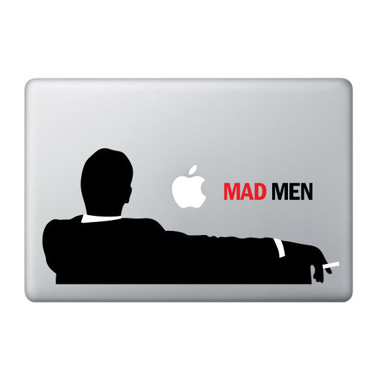 Laptop Decal ($17)