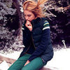 Best Puffer Vests For Winter 2012