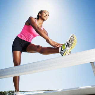 How to Tone the Hamstrings