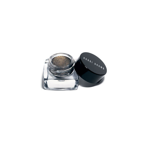 Bobbi Brown Metallic Long-Wear Cream Shadow, $50