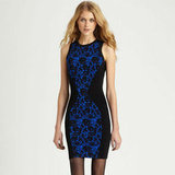 Best Printed Dresses | Winter 2012