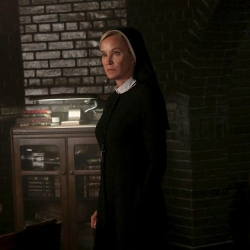 American Horror Story Renewed For Season Three