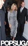 Kate Moss Photos