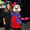 Sarah Jessica Parker Hosts Barneys Disney Event | Pictures