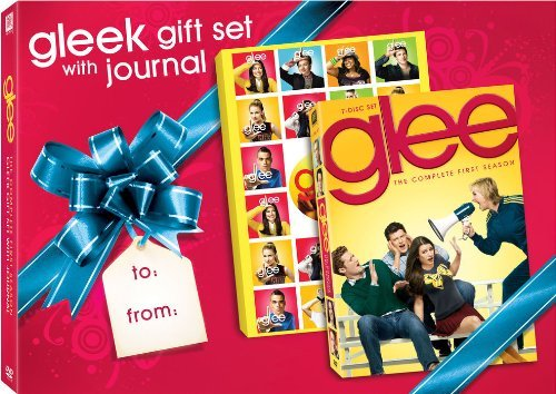 Glee Gift Set ($36, originally $60)