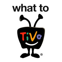 What's on TV For Monday, Nov. 19, 2012