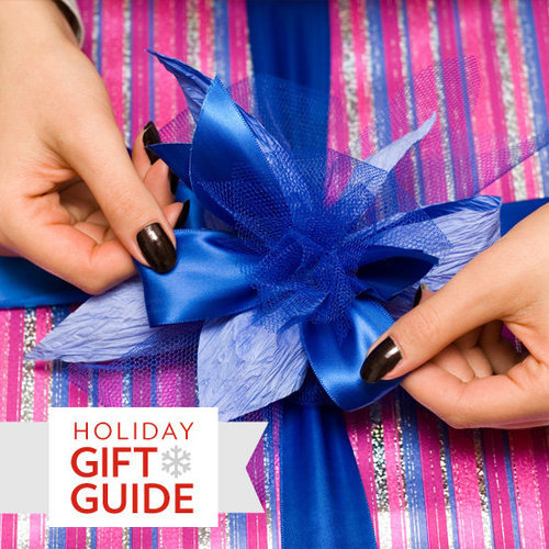 From stocking stuffers to boxed sets, Bella has the best nail gifts for everyone, from the casual polish user to the advanced nail artist.